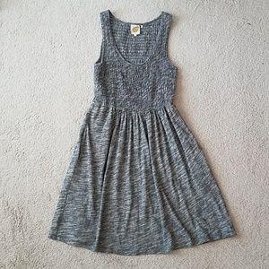 Anthropologie Lilka Midtown Tank dress